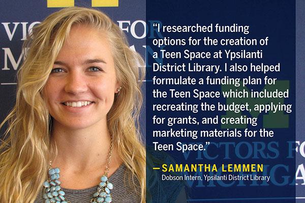 D-SIP Samantha