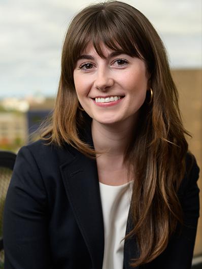 Ellen Aretakis