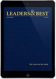Leaders & Best