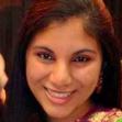 Aamina Ali